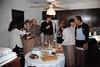1984_11_22_Thanksgiving_004-2