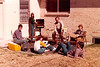 1984_01 On Patio at Home_001-2