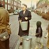 Holland Trip March 1970  - 0001-827