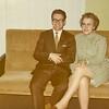 Holland Trip March 1970  - 0002-831