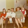 Holland Trip March 1970  - 0002-834