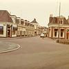 Holland Trip March 1970  - 0001-826