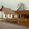 Holland Trip March 1970  - 0002-833