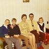 Holland Trip March 1970  - 0003-836