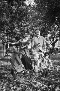 henninger_family_110120-22