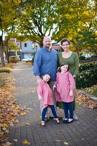 henninger_family_110120-10