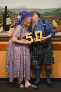 robertson_50th_anniversary_310