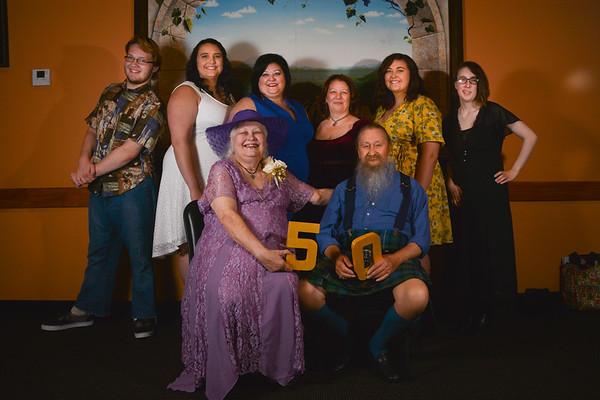 robertson_50th_anniversary_321