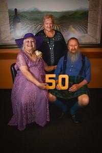 robertson_50th_anniversary_318