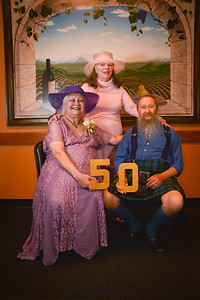 robertson_50th_anniversary_316