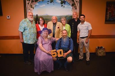 robertson_50th_anniversary_313