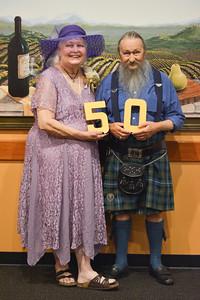 robertson_50th_anniversary_309