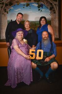 robertson_50th_anniversary_319