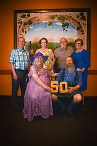 robertson_50th_anniversary_315