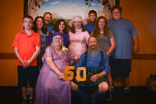 robertson_50th_anniversary_317