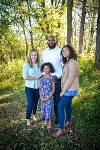 woods_family_101319_019