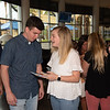 1551212019-0810 Bryan-Alyssa Engagement held at Home,  Arizona on 8/10/2019.