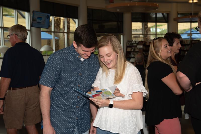 1551382019-0810 Bryan-Alyssa Engagement held at Home,  Arizona on 8/10/2019.