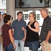 1515372019-0810 Bryan-Alyssa Engagement held at Home,  Arizona on 8/10/2019.
