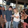 1551172019-0810 Bryan-Alyssa Engagement held at Home,  Arizona on 8/10/2019.