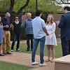 1709472020-03-31 Bryan and Alyssa Wedding held at Home,  Arizona on 3/31/2020.