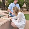1714272020-03-31 Bryan and Alyssa Wedding held at Home,  Arizona on 3/31/2020.