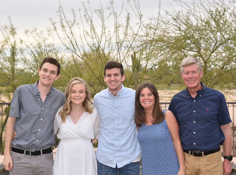 1720212020-03-31 Bryan and Alyssa Wedding held at Home,  Arizona on 3/31/2020.