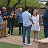 1709142020-03-31 Bryan and Alyssa Wedding held at Home,  Arizona on 3/31/2020.