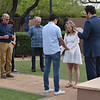 1707322020-03-31 Bryan and Alyssa Wedding held at Home,  Arizona on 3/31/2020.
