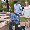1715232020-03-31 Bryan and Alyssa Wedding held at Home,  Arizona on 3/31/2020.