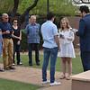 1711292020-03-31 Bryan and Alyssa Wedding held at Home,  Arizona on 3/31/2020.
