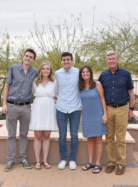 1720202020-03-31 Bryan and Alyssa Wedding held at Home,  Arizona on 3/31/2020.