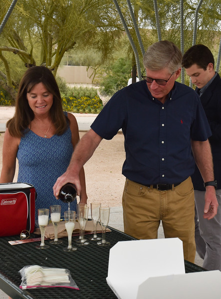 1741422020-03-31 Bryan and Alyssa Wedding held at Home,  Arizona on 3/31/2020.