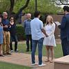 1710182020-03-31 Bryan and Alyssa Wedding held at Home,  Arizona on 3/31/2020.