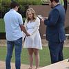 1707422020-03-31 Bryan and Alyssa Wedding held at Home,  Arizona on 3/31/2020.