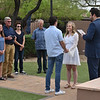 1709002020-03-31 Bryan and Alyssa Wedding held at Home,  Arizona on 3/31/2020.