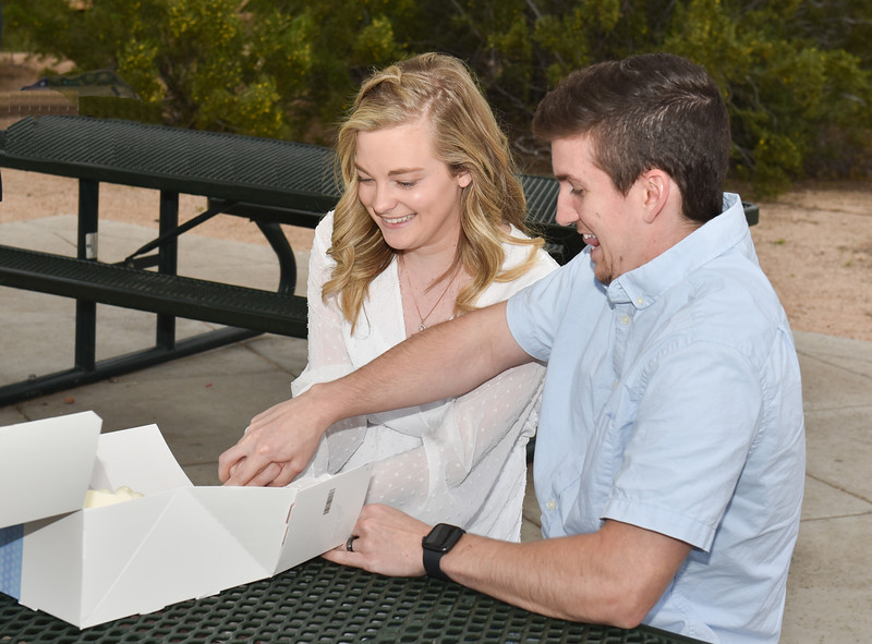 1739342020-03-31 Bryan and Alyssa Wedding held at Home,  Arizona on 3/31/2020.