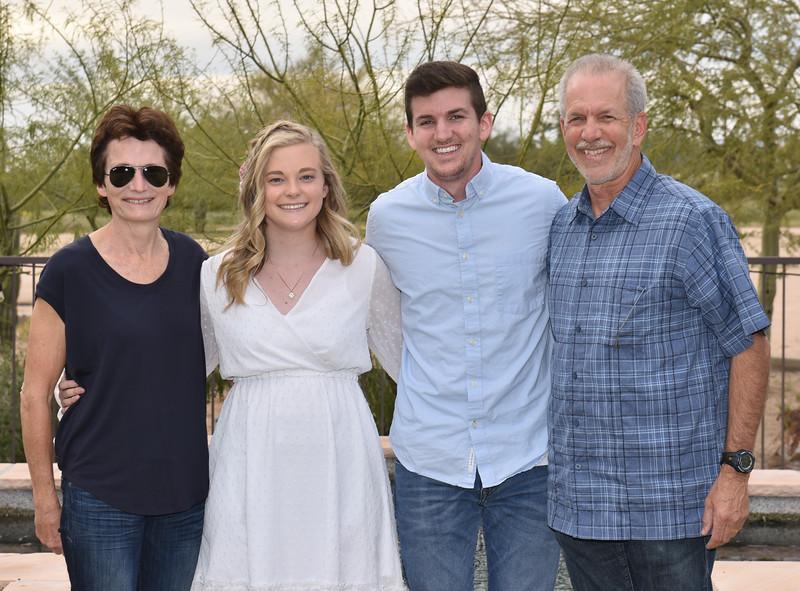 1720482020-03-31 Bryan and Alyssa Wedding held at Home,  Arizona on 3/31/2020.