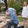1715212020-03-31 Bryan and Alyssa Wedding held at Home,  Arizona on 3/31/2020.