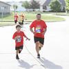 Alive-Running-suicide-5K-Dunkerton-Iowa-senior-photos-0697
