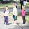 Alive-Running-suicide-5K-Dunkerton-Iowa-senior-photos-0710