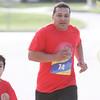 Alive-Running-suicide-5K-Dunkerton-Iowa-senior-photos-0700