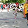 Alive-Running-suicide-5K-Dunkerton-Iowa-senior-photos-0394-2