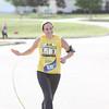 Alive-Running-suicide-5K-Dunkerton-Iowa-senior-photos-0706