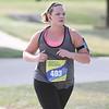 Alive-Running-suicide-5K-Dunkerton-Iowa-senior-photos-0695