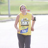 Alive-Running-suicide-5K-Dunkerton-Iowa-senior-photos-0704