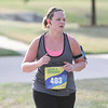 Alive-Running-suicide-5K-Dunkerton-Iowa-senior-photos-0696