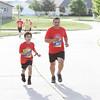 Alive-Running-suicide-5K-Dunkerton-Iowa-senior-photos-0698