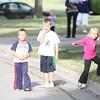 Alive-Running-suicide-5K-Dunkerton-Iowa-senior-photos-0711