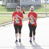 Alive-Running-suicide-5K-Dunkerton-Iowa-senior-photos-0708